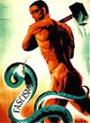 dunois-fascisme-1935.jpg