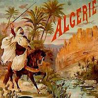 algerieconquetecavalier.jpg
