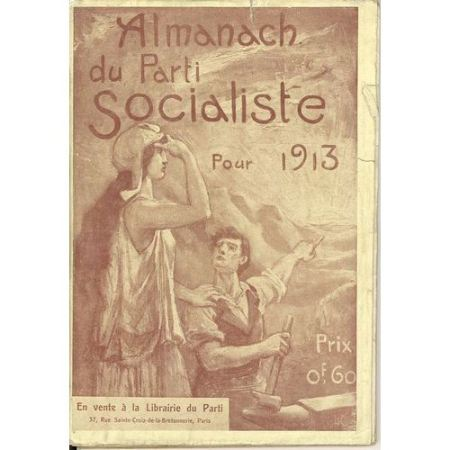 almanach1913.jpg