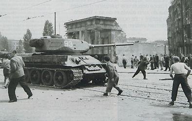 Berlin1953