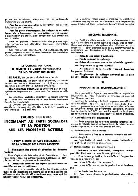 bs-1937-2.jpg
