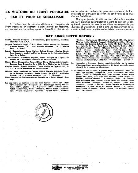 bs1937-4.jpg