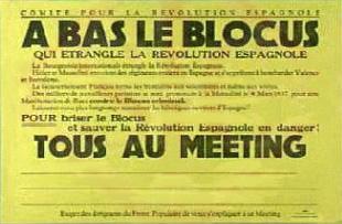 comité-pour-la-révolution-espagnole1937