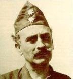 coronelburillo.jpg