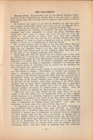 discussion-pivert-irbscongress1936.jpg
