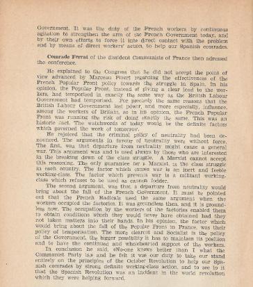 discussion-suite-irbscongress1936.jpg