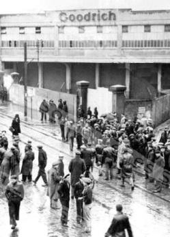 greve-goorich-23-12-1937recadrage.jpg