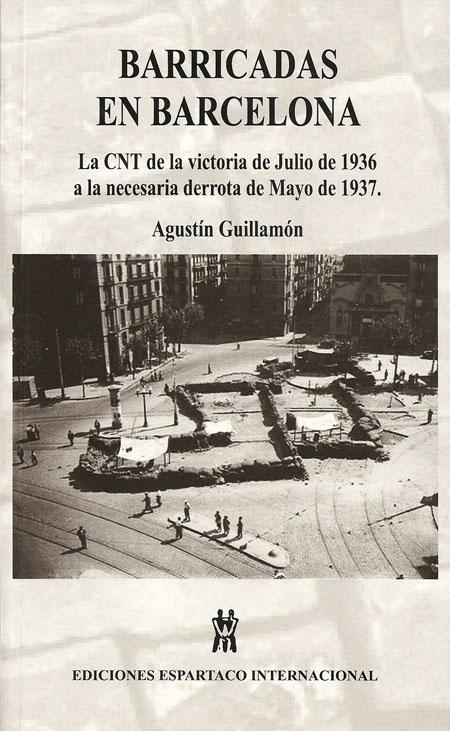 guillamon-barricadas