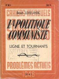 lefeuvre1946-200pix.jpg