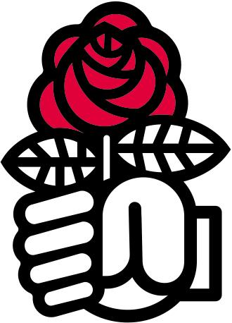 JEAN LACASSAGNE APPELLE AU DEBAT DANS LE PARTI SOCIALISTE dans DEBATS CONGRES logo_ps