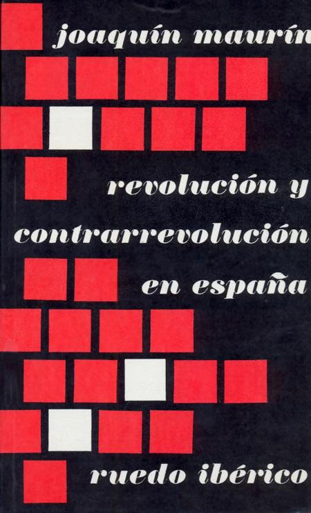 maurin-ruedo-1976
