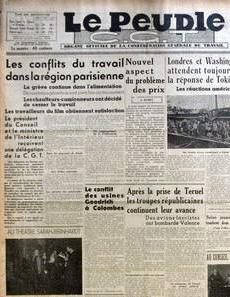 peuple1937.jpg
