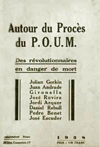 poum-proces1938