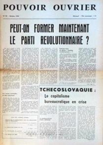 pouvoir-ouvrier-93-octobre-1968.jpg
