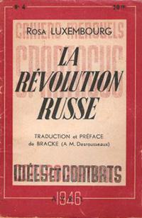 rosa-revolution-russe.jpg