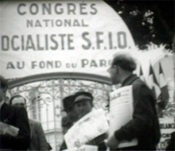 royan1938.jpg