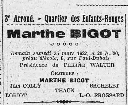 annonce1922