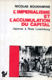 boukharine-imperialisme-accumulation-capital.jpg