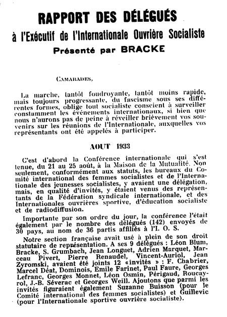 bracke34.jpg