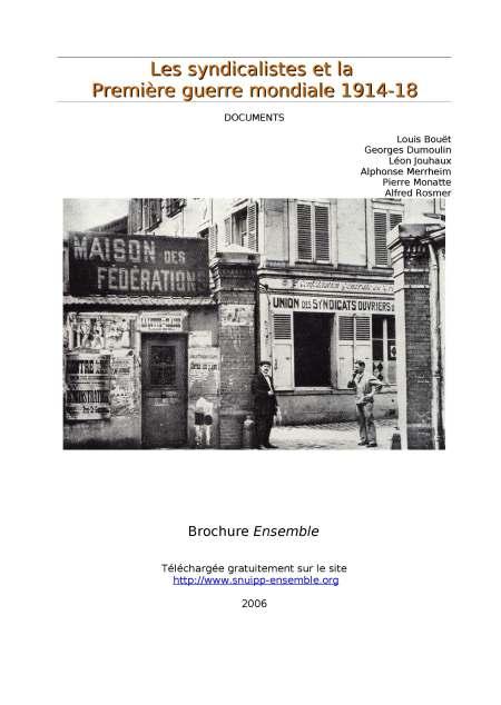 brochure_guerre_Page_01