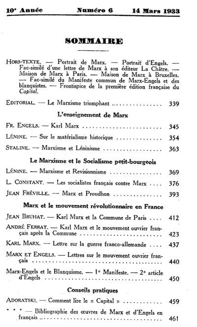 cb-marx-1933.jpg