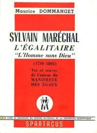 Dommanget_1950-200pix