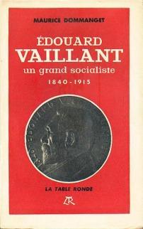 Dommanget_1956