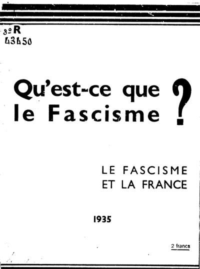 fascisme-france.jpg