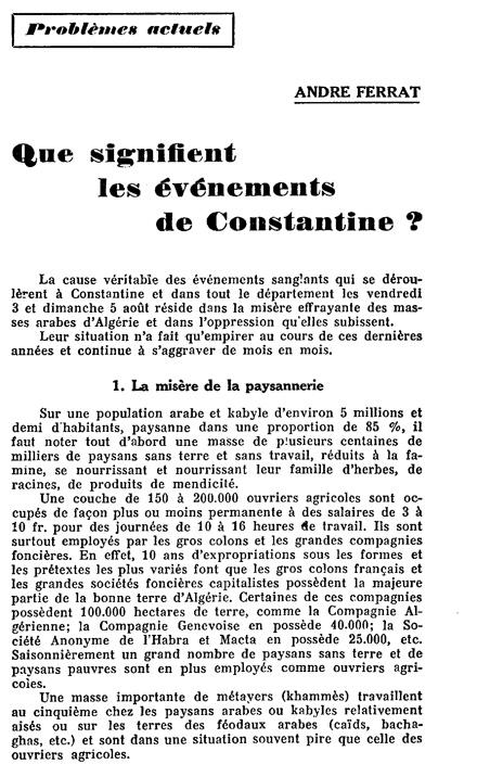 ferrat-constantine-1.jpg