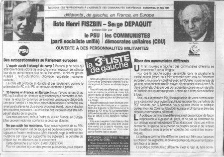fiszbin-depaquit1984.jpg