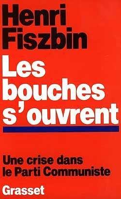 fiszbin_bouches.jpg