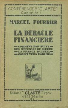 fourrier1921.jpg