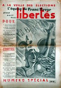 libertes-n-special200pix1.jpg