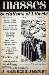 massses6-1946-200pix