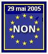 non2005.jpg