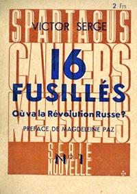 seize-fusilles1936.jpg