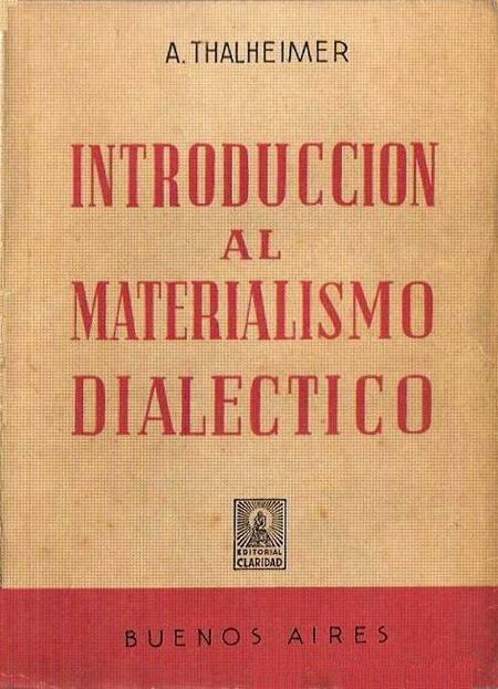 Edition en espagnol (1962)