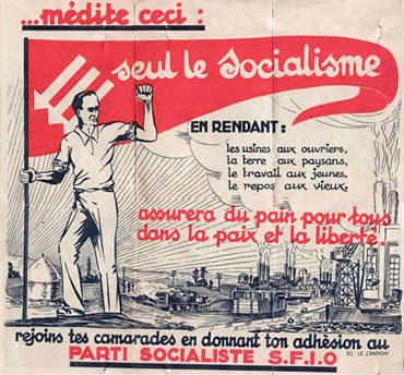 http://bataillesocialiste.files.wordpress.com/2007/08/tract-sfio-1936-1.jpg