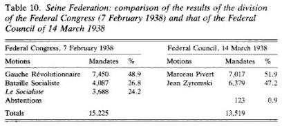 votes-seine-19381.jpg