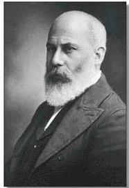 DanielDeLeon186