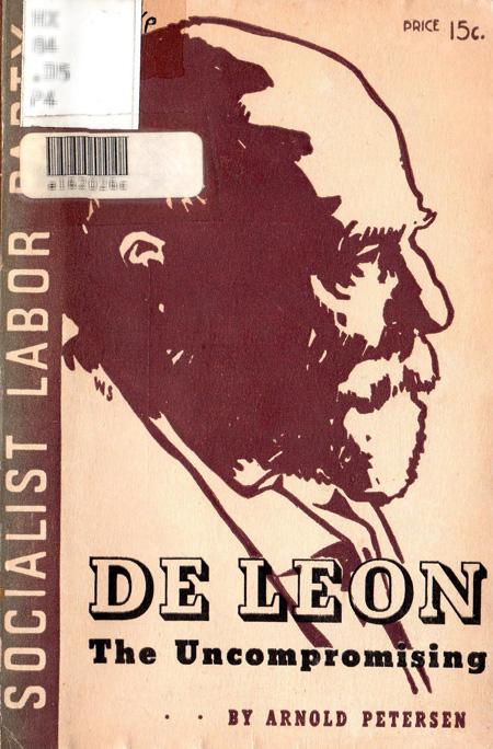 Brochure de 1939