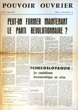 po93-octobre-19681.jpg