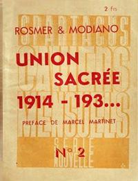 Rosmer-Modiano_spartacus-200pix