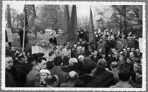 bauer-funérailles1939paris