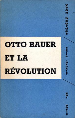 (1968)