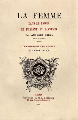 femme-bebel-edition18911