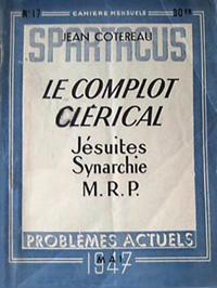 Cotereau_1947-200pix