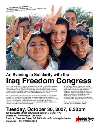 iraq-freedom-congress-flier450.jpg