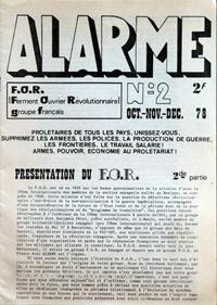 alarme-2-1978.jpg