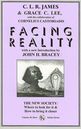 facing-reality.jpg
